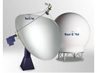 TELEMAR SeaCall VSAT