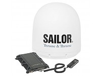 THRANE & THRANE  Sailor 500 FB TT-3740A